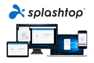 Splashtop-x-display-320x214 trasformare un tablet Android in un secondo schermo(Mac e windows) Tutorial