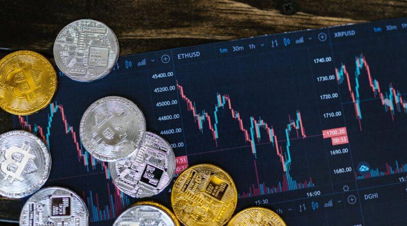 Bitcoin scende sotto ai $ 30.000 per la prima volta in cinque mesi